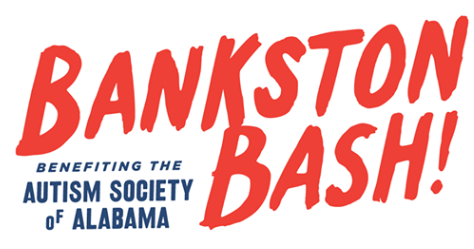 Bankston Bash