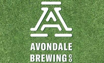 Avondale Football Tailgate
