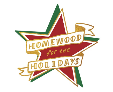 Homewood Holiday Open House