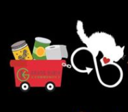 Cranksgiving Food Drive Redemptive Cycles