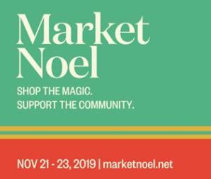 2019 Market Noel