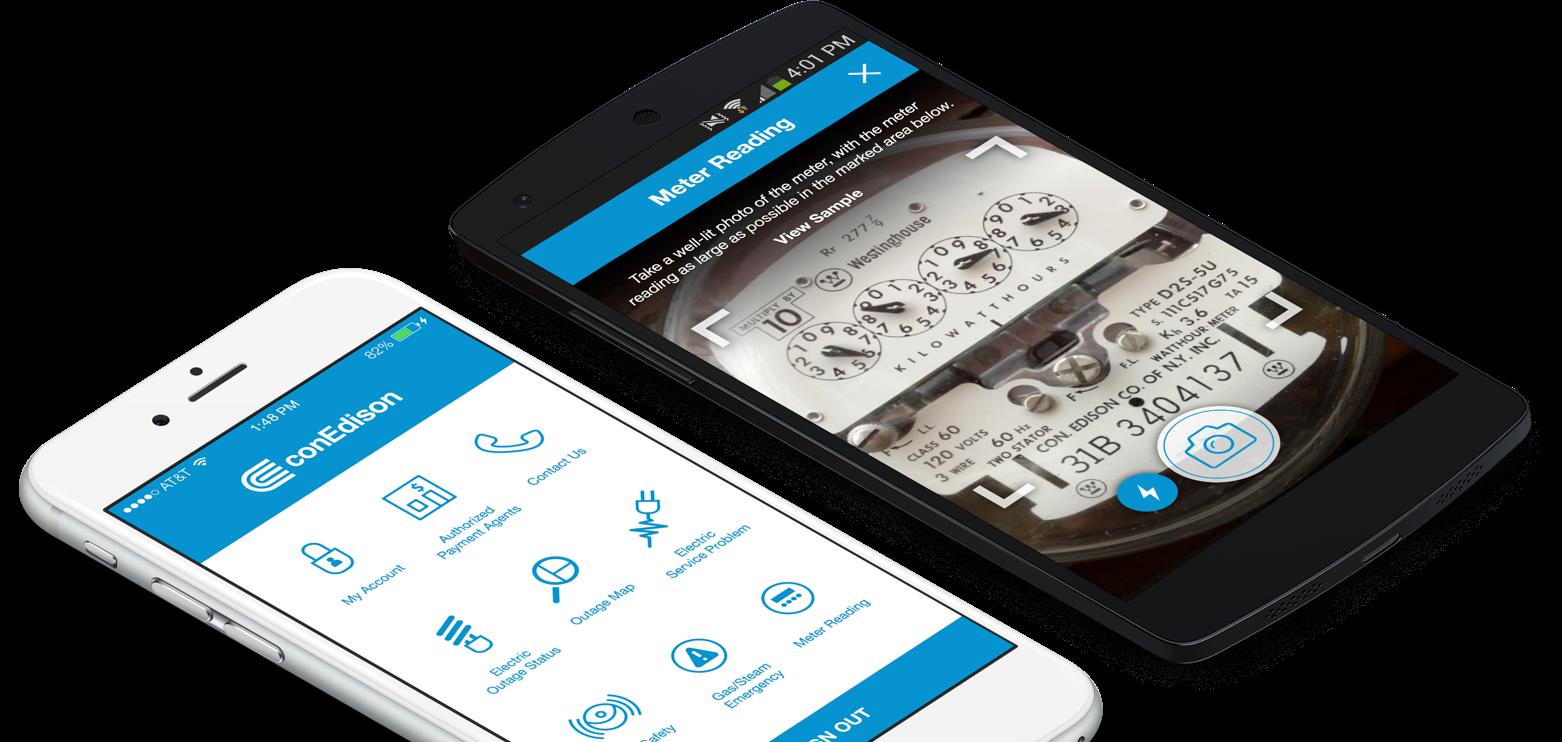 conedison-happyfuncorp-app-phone