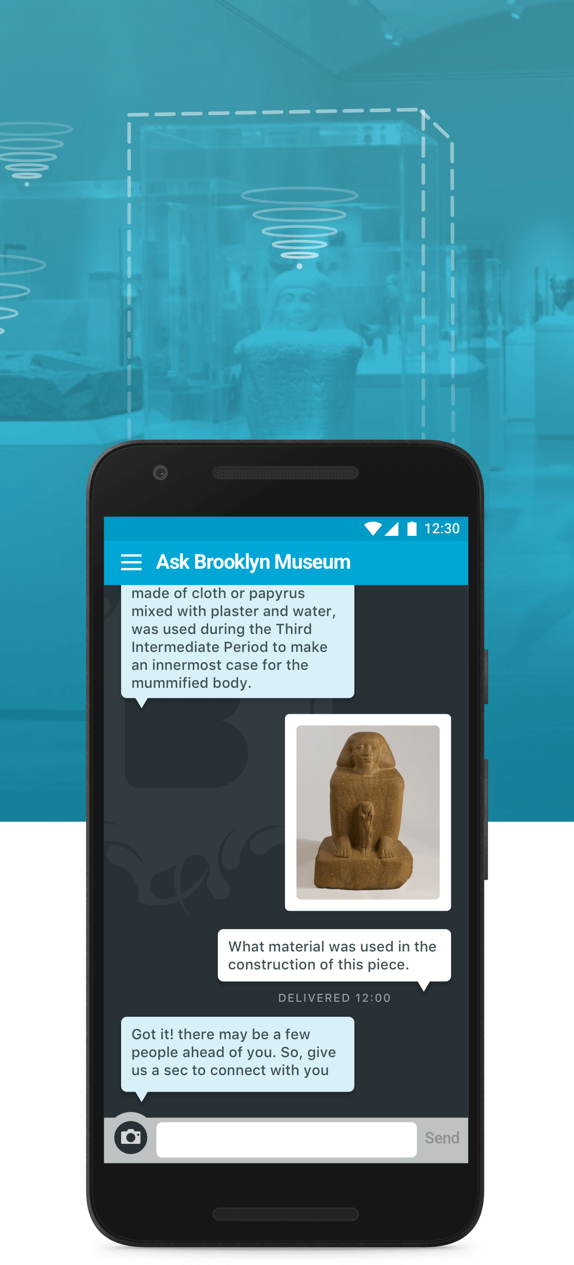 brooklyn-museum-ask-happyfuncorp