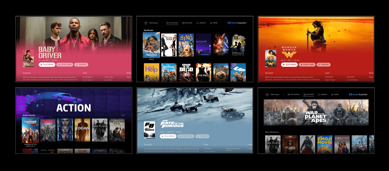 disney-movies-anywhere-happyfuncorp-tv