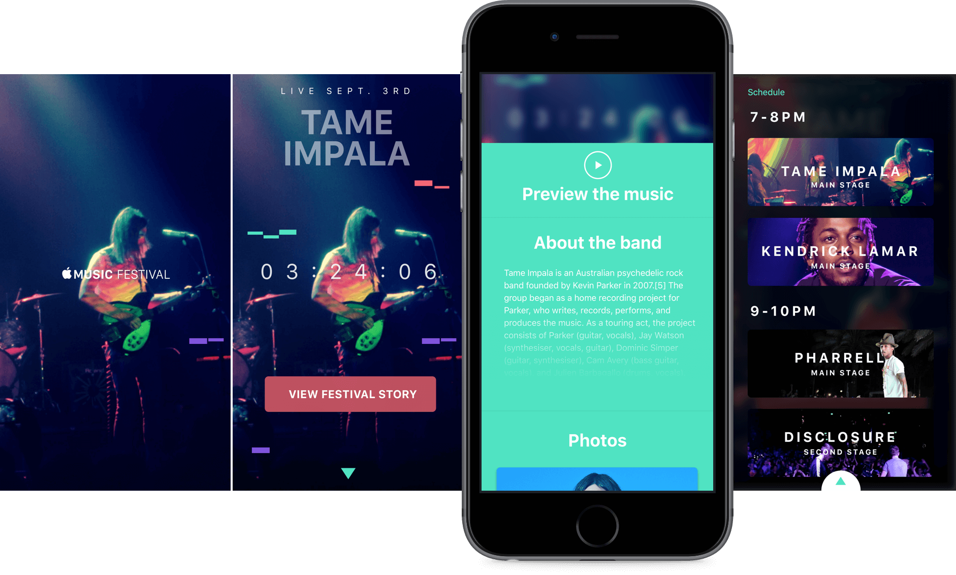 apple-live-music-concept-mobile