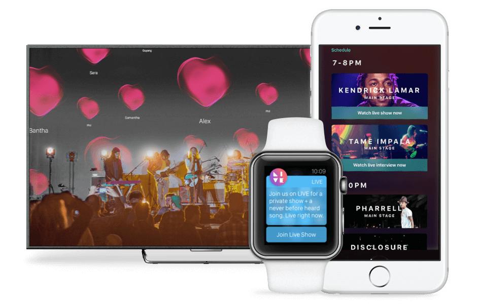 apple-live-music-happyfuncorp