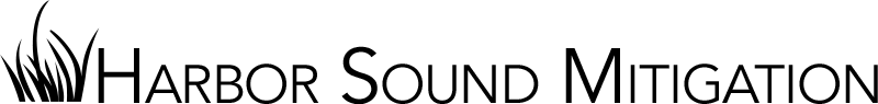 harbor-sound-logo