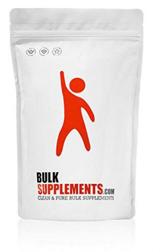 bulk supplements pure bcaa