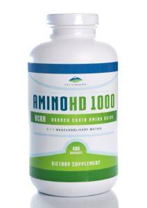 aminohd 1000
