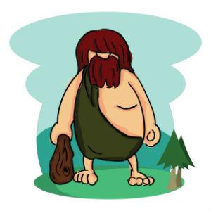 paleo diet myths