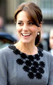 kate middleton dukan diet