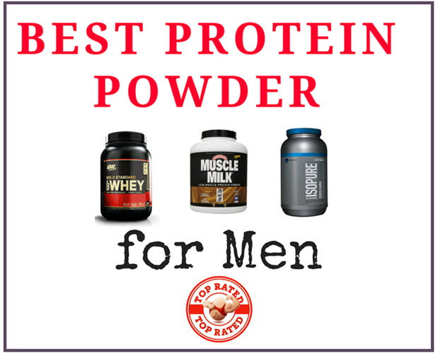 best protein powder for men top 10 protein powders. Black Bedroom Furniture Sets. Home Design Ideas