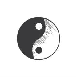 macrobiotic diet yin yang