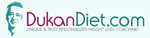 dukan diet website