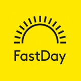 fast day forum