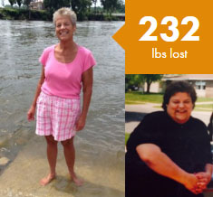 mary ullery atkins diet weight loss succes