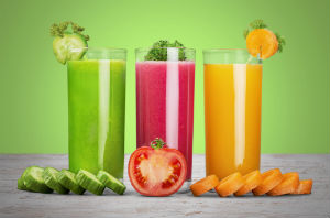 weight loss tips to ignore juice cleanses