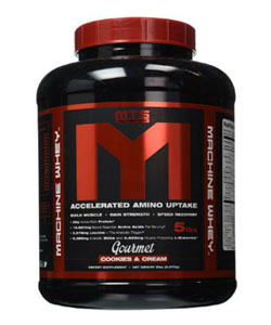 mts nutrition protein powder