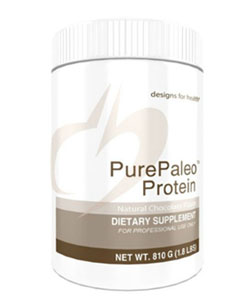 pure paleo protein powder