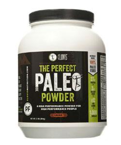 perfect paleo protein