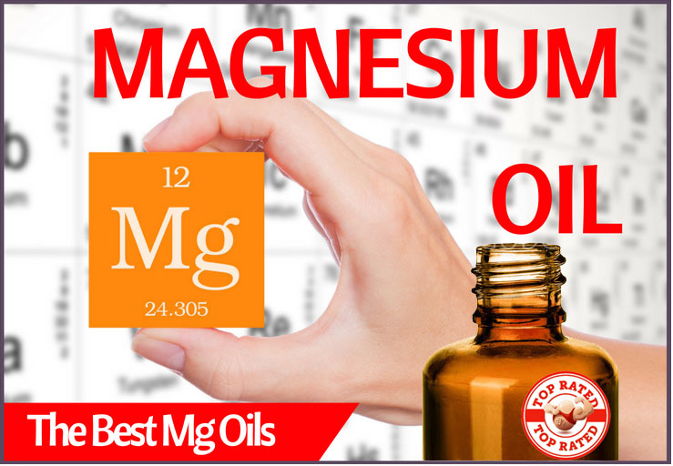 Image result for magnesium oil