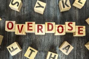 magnesium overdose