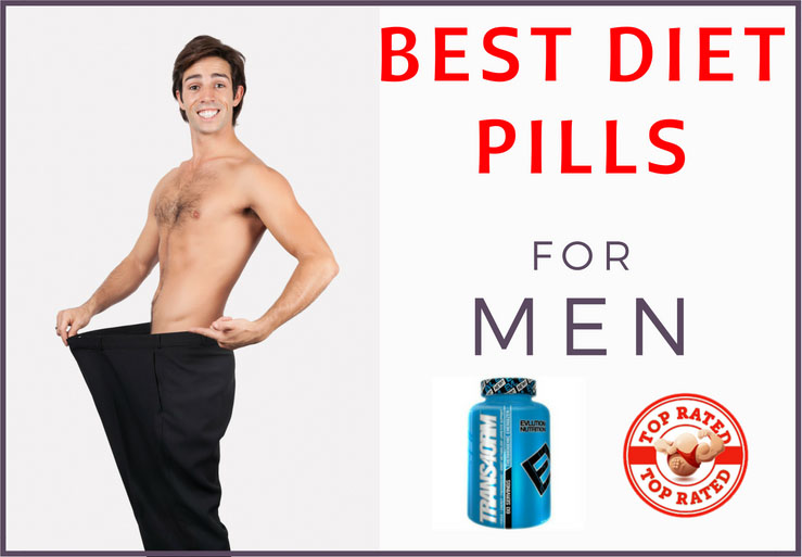 Image result for best diet pills for men