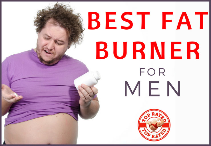 best fat burner for men
