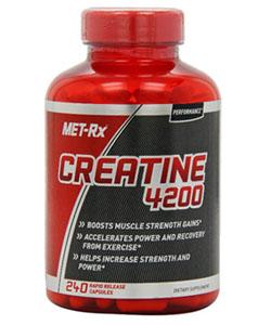 met rx creatine capsules