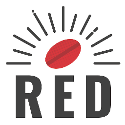 red supplements brand