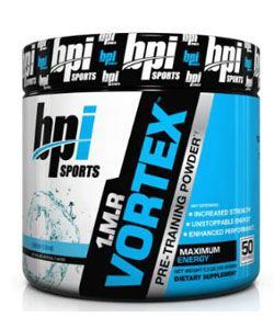 bpi sports vortex supplement