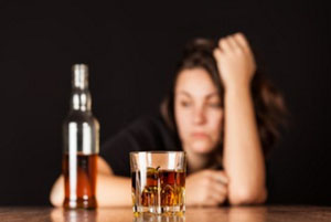 alcohol abuse and digestive enzymes
