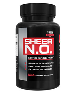 nitric oxide supplements review