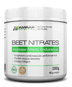 review of top nitric oxide supplements