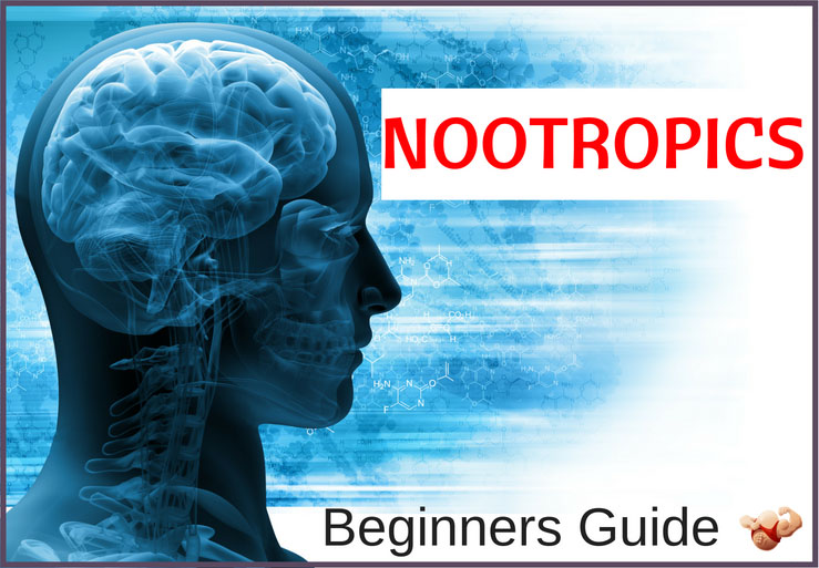 benefits of nootropics