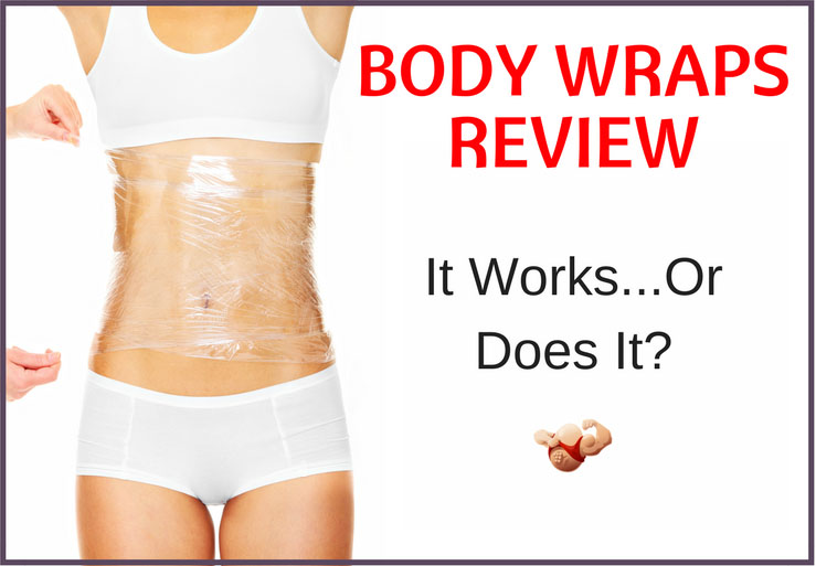 body wraps review