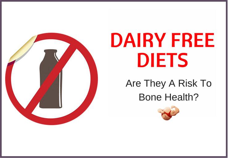dairy free diet risks