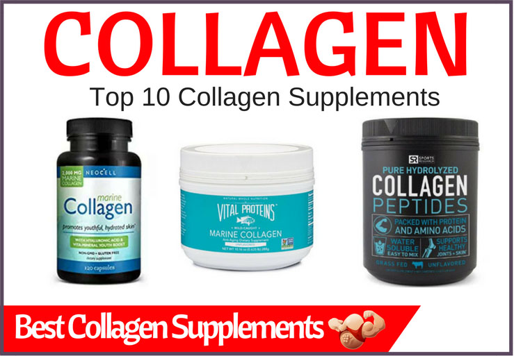 collange products