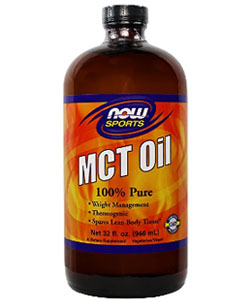 review mct oil brands