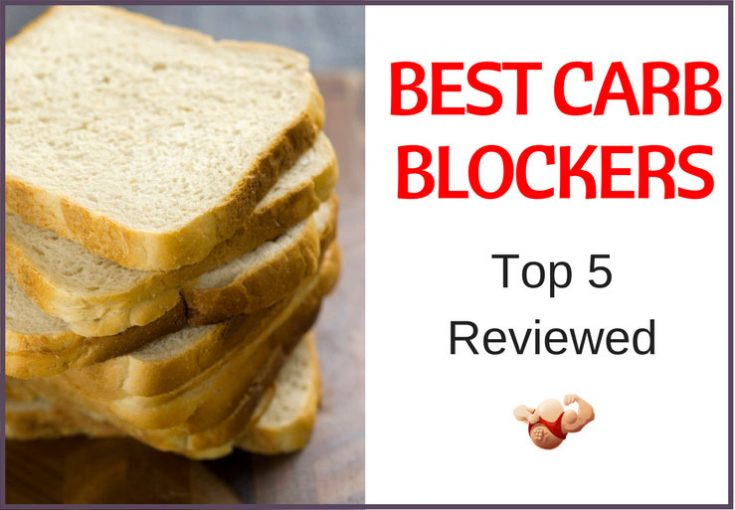 best carb blockers