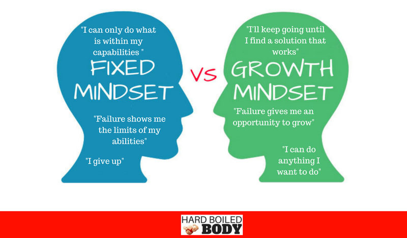 mindset the new psychology of success free pdf