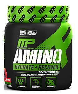 musclepharm amino 1 athletes cocktail