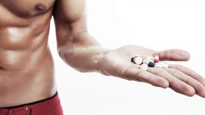nitrix oxide pills benefits
