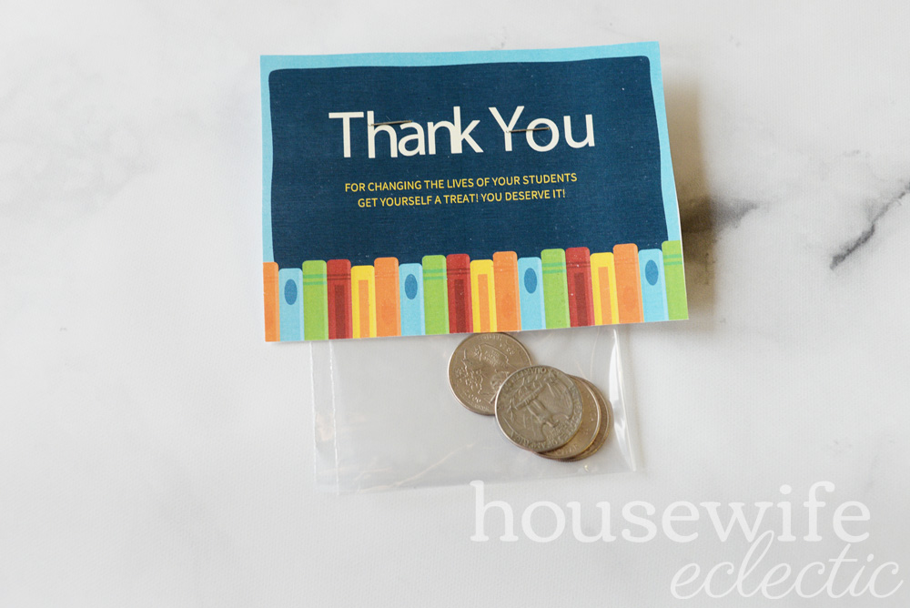 Housewife Eclectic: Random Acts of Kindness Printable Cards