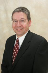 Steve Bortner