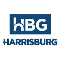 Explore HBG