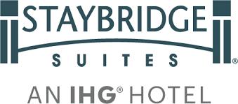 Supporting Sponsor - Staybridge Suites