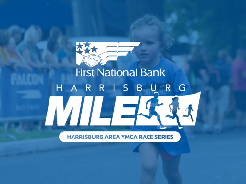 First National mile
