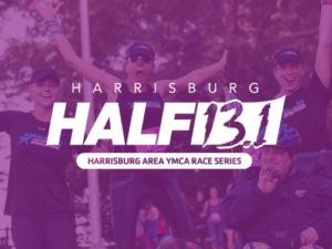 HBG Half Marathon