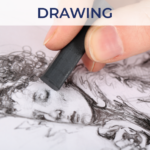 ARTSFEST - DRAWING GRAPHIC